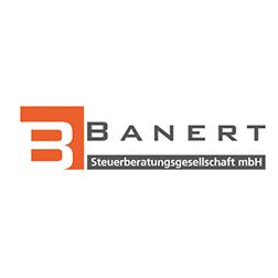 Banert Steuerberatungsgesellschaft mbH Logo