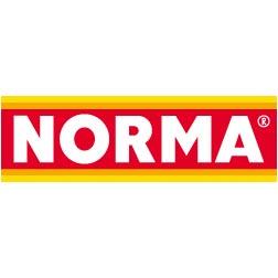 Norma Lebensmittelfilialbetrieb Stiftung & Co KG