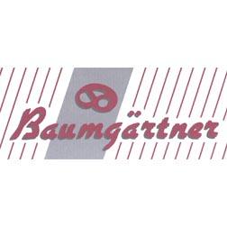 Logo Firma Bäckerei Baumgärtner GmbH in Laupheim