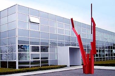 Lock Antriebstechnik GmbH Firma