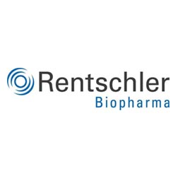 Rentschler Biopharma SE