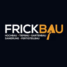 Frickbau GmbH & Co KG