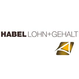 Habel GmbH