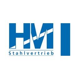 HM-Stahlvertriebs-GmbH