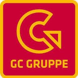 Logo Firma Gienger Memmingen KG Fachgroßhandel für Haustechnik  in Laupheim