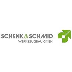 Schenk & Schmid Werkzeugbau GmbH  Logo