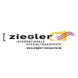 Gustav Ziegler GmbH