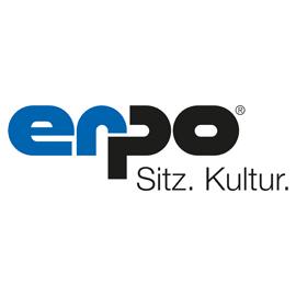 Logo Firma Erpo Möbelwerk GmbH  in Ertingen