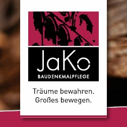 JaKo Baudenkmalpflege GmbH