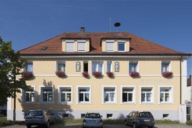Gemeindeverwaltung Ummendorf Firma