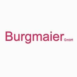 Burgmaier GmbH