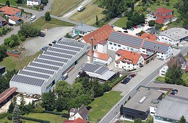 Brobeil GmbH Firma