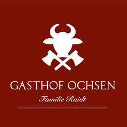 Logo Firma Gasthof Ochsen & Metzgerei Andreas Raidt in Berkheim