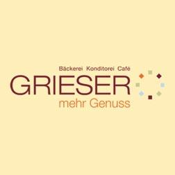 Bäckerei Grieser