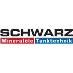 Schwarz GmbH Mineralöle + Tanktechnik