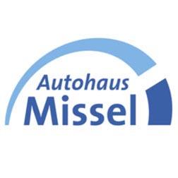 Autohaus Missel
