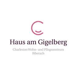 Logo Firma Haus am Gigelberg in Biberach an der Riß