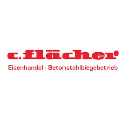 C. Flächer Eisenhandel & Betonstahlbiegebetrieb GmbH