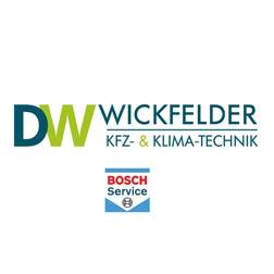 DW Wickfelder GmbH