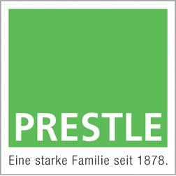 Karl Prestle Sanitär-Heizung-Flaschnerei GmbH & Co. KG Logo