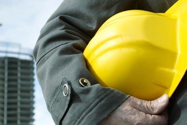 Buck GmbH Bauunternehmen Firma