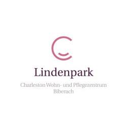 Logo Firma Lindenpark in Biberach an der Riß