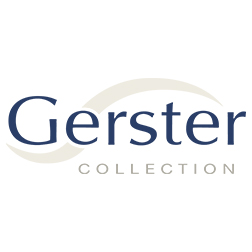 Logo Firma Gustav Gerster GmbH & Co. KG  in Biberach an der Riß