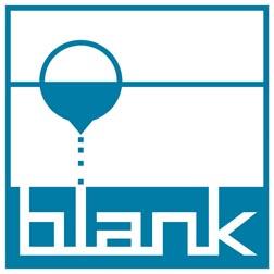 Logo Firma Feinguss Blank GmbH  in Riedlingen