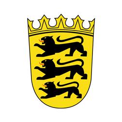 Logo Firma Amtsgericht in Biberach an der Riß