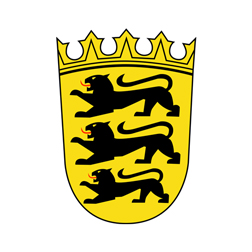 Logo Firma Amtsgericht in Riedlingen