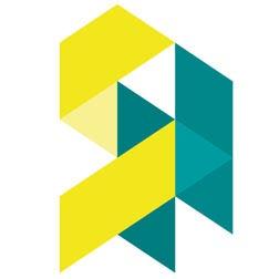 Logo Firma Sport Heinzel GmbH & Co KG in Biberach an der Riß