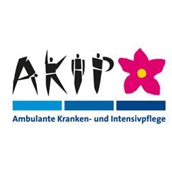 AKIP Ambulante Kranken- und Intensivpflege GmbH