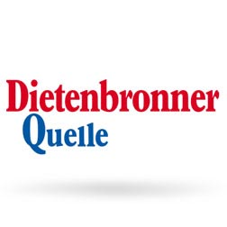 Brunnenverwaltung Bad Dietenbronn GmbH