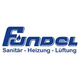 Fundel Sanitär GmbH