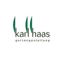 Karl Haas Gartengestaltung