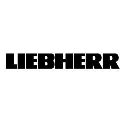 Liebherr-Mischtechnik GmbH  Logo