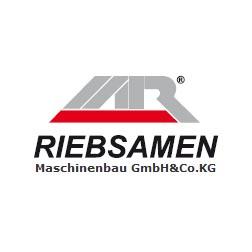 Maschinenbau Riebsamen GmbH & Co. KG