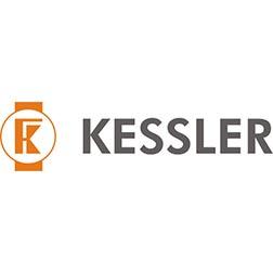KESSLER Gruppe