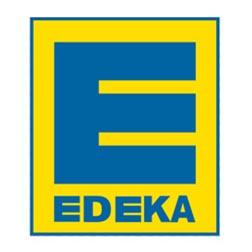 Logo Firma EDEKA Hofmann in Erolzheim