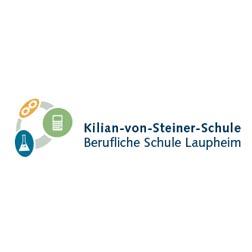 Kilian-von-Steiner-Schule