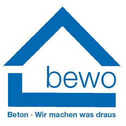 Betonwerk Oberessendorf GmbH & Co. KG