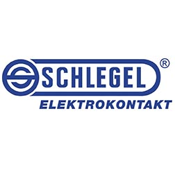 Logo Firma Georg Schlegel GmbH & Co. KG  in Dürmentingen