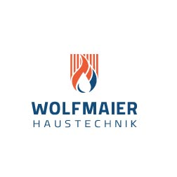 Wolfmaier Haustechnik GmbH