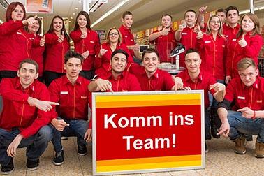 Norma Lebensmittelfilialbetrieb Stiftung & Co KG  Firma