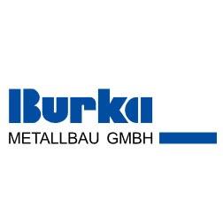Burka Metallbau GmbH