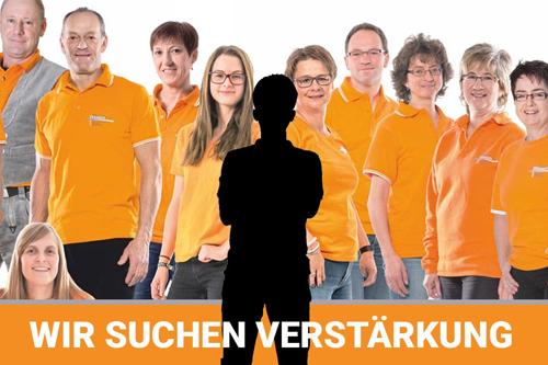 Bauunternehmen Hägele GmbH Firma