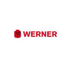 Bauunternehmen Werner GmbH