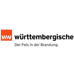 Logo Firma Württembergische Versicherung AG in Schemmerhofen