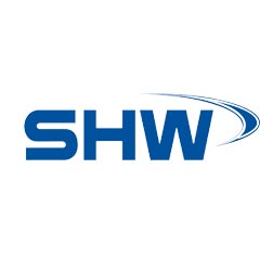 Logo Firma SHW Automotive GmbH Werk Bad Schussenried in Bad Schussenried