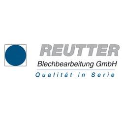 Reutter Blechbearbeitung GmbH